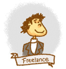 freelances-mda-agessa